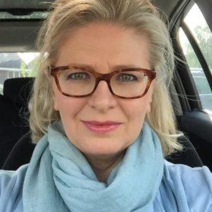 Nicole Wellens