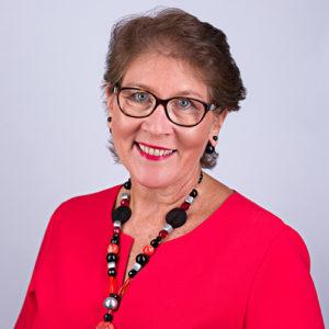 Sandra Lizioli