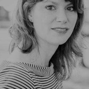 Katleen Teck