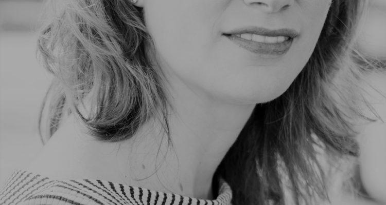 Katleen Teck Head of Speakers Team TEDxFlanders